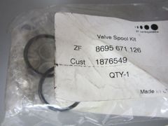 Valve Spool Kit 1876549PE