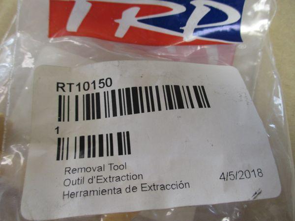 TRP Removal Tool RT10150 (Deutsch 114010)