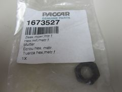 PACCAR Metric Hex Nut 1673527PE