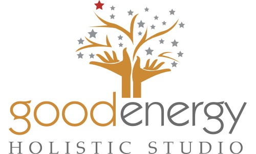 Good Energy Holistic Massage