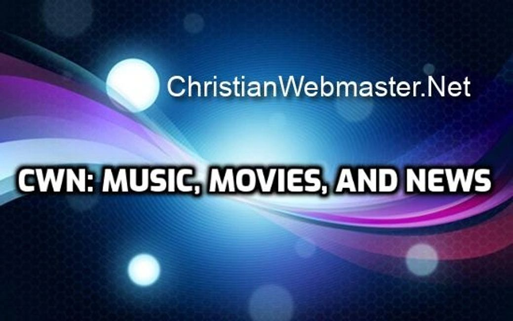Online Christian channel with music, movie and news. Plus the best online ministries, sermons.