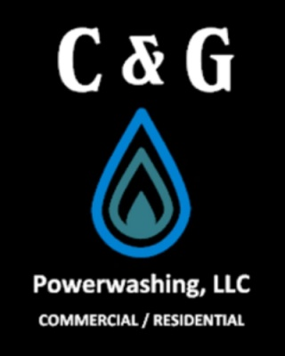 C&G Powewashing LLC