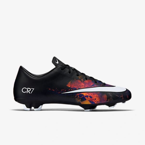 finest selection 88e7a 2c6f1 Nike Mercurial Victory V CR FG,684867 018   Soccer Express