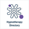 Hypnotherapy Directory - welistentoday.com - Hypnotherapy Services officially listen