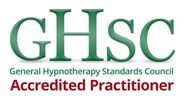 GHSC - welistentoday.com - Hypnotherapy Services  officially accredited