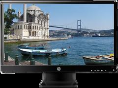 """HP Monitor 28"""""""