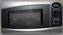 BlackPoint 0.7 Microwave Oven