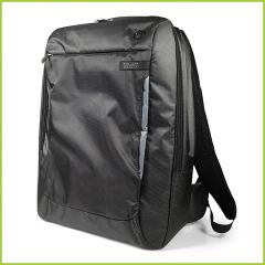KlipX Laptop Back Pack (Out of Stock)