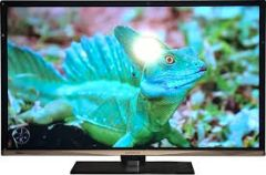 """Imperial 48"""" LED Smart TV (New arrival)"""