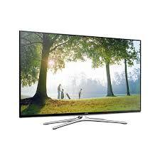 "LG 43"" smart TV"