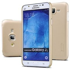 Samsung Galaxy J5 (Out of Stock)