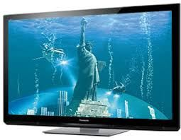 """IMPERIAL 32"""" LED TV"""