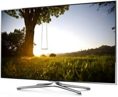 "IMPERIAL 32"" LED SMART TV"
