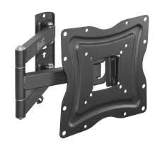 TV Wall mount 14-42""
