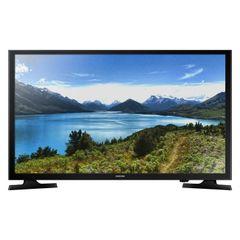 """JSW 45"""" SMART TV (New Arrival)"""