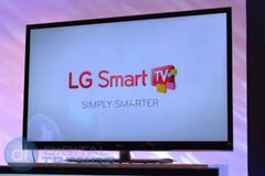 "JSW (LG) 32"" SMART TV (New Arrival)"