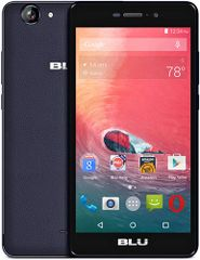 BLU Life XL (13 MegaPixel Camera) out of stock