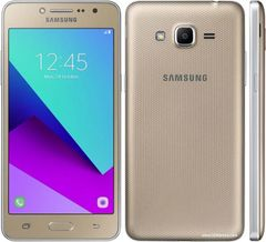 Samsung Galaxy Grand Prime + (New Arrival)