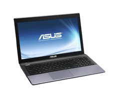 "Asus Laptop 15.6"" (New Arrival)"