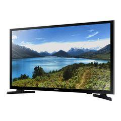 """Blackpoint 55"""" Smart LED TV"""