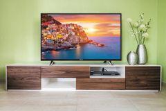 """JSW 68"""" Smart TV (New Arrival)"""