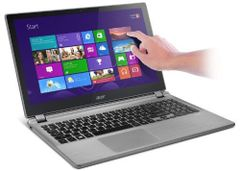 Dell Inspiron 15.6 HD Touchscreen