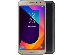 Samsung Galaxy J7 Core