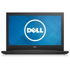Dell Latitude Laptop i3 Processor (4 in stock)