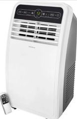 Imperial 10,000 BTU Portable AC