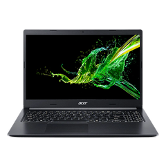 Acer Aspire 5 (1 instock)