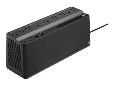 APC Back-UPS BE850M2 - UPS - AC 120 V