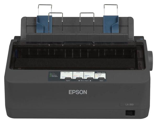 Epson LX 350 - Printer