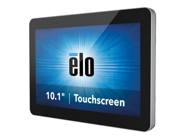 Elo I-Series 2.0 - Standard Version - Android PC