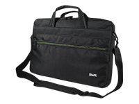 Klip Xtreme KNC-410 Rambler Laptop case