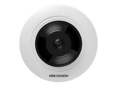 Hikvision EasyIP 3.0 DS-2CD2935FWD-I - Network surveillance camera - dome