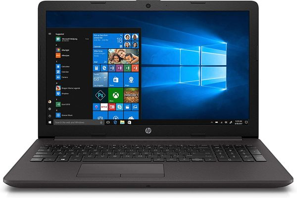 "HP - Notebook - 15.6"" LED (8GB RAM 256 SSD HD)"