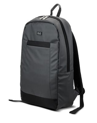 "Klip Xtreme Emblem - Notebook carrying backpack - 15.6"" AN121KLX34"