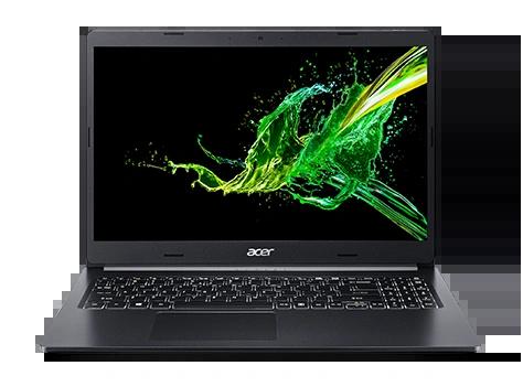 "Acer Aspire - Notebook - Intel Core i5 I5.6"" (8GB RAM 512 SSD HD)"