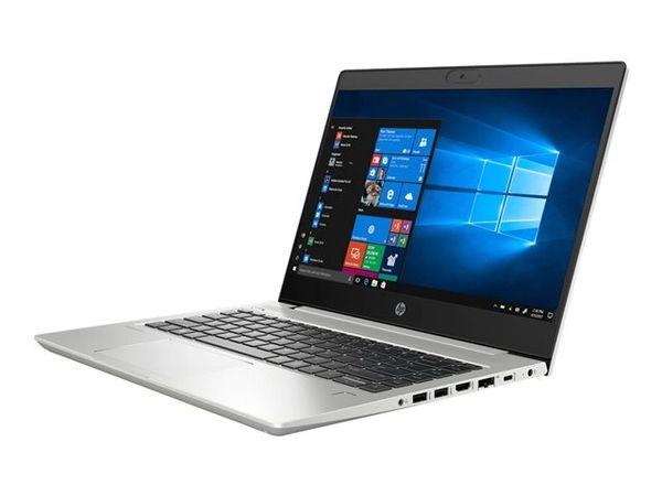 HP ProBook 440 G7 - Core i7 10510U / 1.8 GHz - Win 10 Pro 64-bit (New Arrival)
