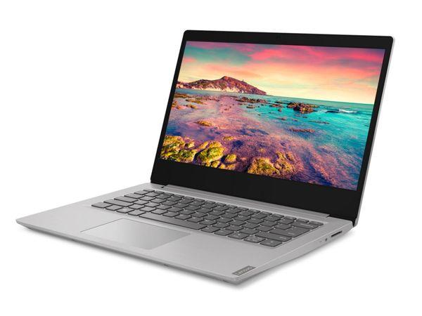 "Lenovo 14"" Laptop - Pentium Processor Silver"