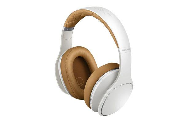 Samsung wireless headphone