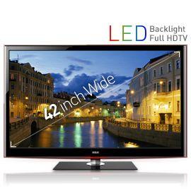 """Roshan 42"""" LED TV"""