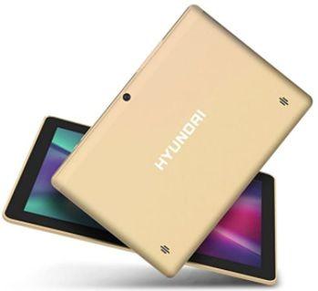 Hyundai Koral 10X3 10 inch Tablet