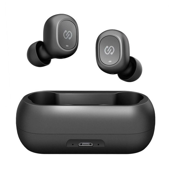 JBL Wireless Bluetooth Earphone