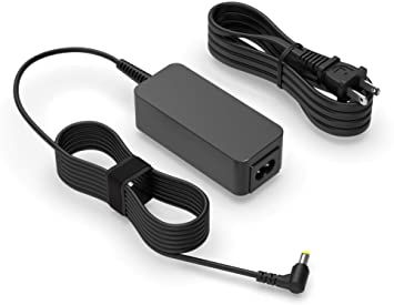 Laptop Charger for Acer Aspire Laptops
