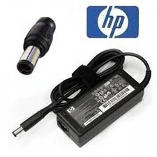 Laptop Charger for HP