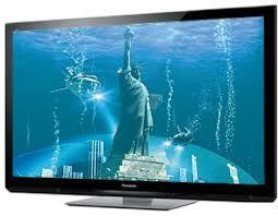 "BLACKPOINT 24"" LED TV"