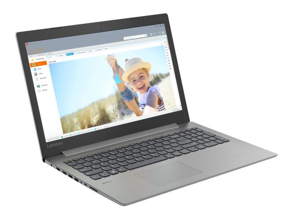 Lenovo IdeaPad 330 Laptop (Free Upgrade to Windows 10 Pro, 10years virus Protection & Office 2019 Professional Plus 2019)