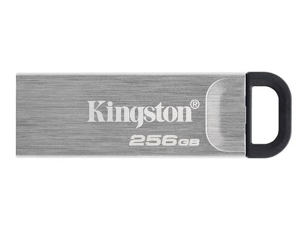 Kingston DataTraveler Kyson - USB flash drive - 256 GB