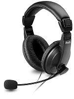 Klip Xtreme - KSH-301 - Headset